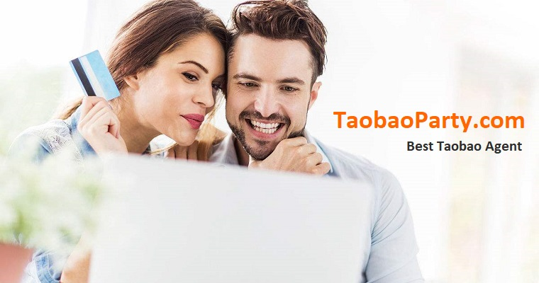 how to buy from taobao agent